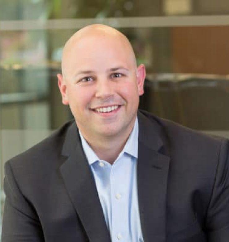 Brandon Hebert | Modernize Wealth