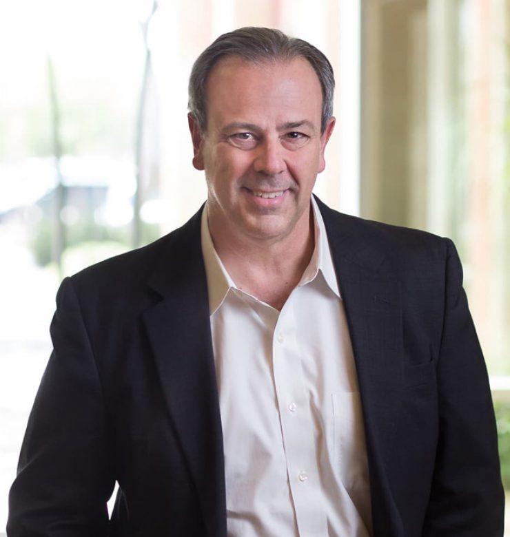 John Hebert | Modernize Wealth