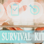 Business Owner Survival Kit
